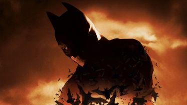 Batman - Początek - tęsknicie za trylogią Nolana? Strój herosa mógł wyglądać inaczej [SZKICE]