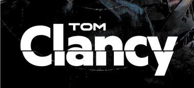 Czas patriotów: wygraj reedycję powieści Toma Clancy'ego