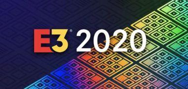 E3 2020 - tych wydawców zobaczymy na Electronic Entertaniment Expo