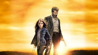 Program TV na weekend 19-21.02: Logan: Wolverine, Życie Carlita, Nędznicy