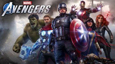 Marvel's Avengers - osiągnięcia zdradzają informacje na temat fabuły gry