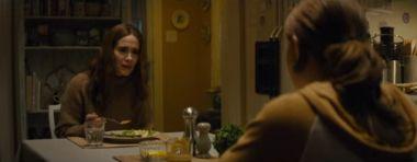 Run - zwiastun filmu. Sarah Paulson jako niebezpieczna matka
