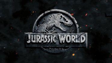 Jurassic World - powstanie serial aktorski? Nowe pogłoski