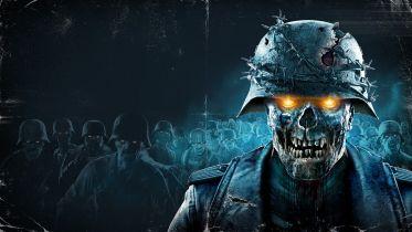 Zombie Army 4: Dead War – recenzja gry