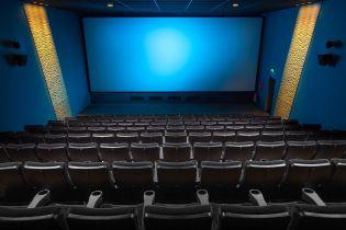 Koronawirus - kina zamknięte? Jest oficjalna decyzja