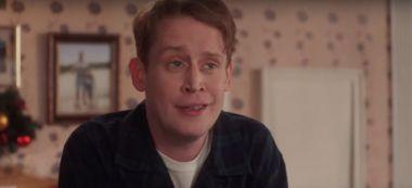 American Horror Story - Macaulay Culkin w 10. sezonie. Gwiazda hitu Kevin sam w domu z główną rolą