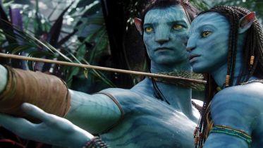 Avatar 2 - żołnierze w akcji na nowych zdjęciach z planu