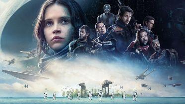 Gwiezdne Wojny - w serialowym prequelu Łotra 1 powróci kilku aktorów