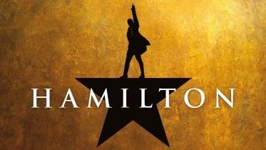 Hamilton - Disney+ cenzuruje wulgaryzmy, by musical zachował niższą kategorię wiekową