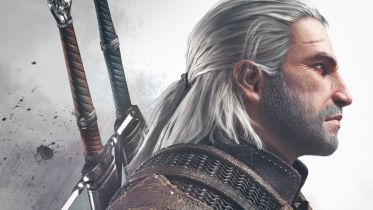 CD Projekt on the Podium). Companies from the Gaming industry surpassed Orlen and Santander