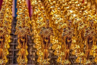 Oscary 2020. Jakich informacji szukają Polacy?