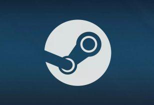 Steam bije kolejne rekordy. Kwarantanna służy platformie Valve