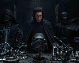 Gwiezdne Wojny: Skywalker. Odrodzenie - zdjęcia z kluczowych scen. Jest Rose Tico z usuniętej sceny