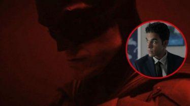 The Batman - Gil Perez-Abraham dołącza do obsady. Kogo może zagrać?