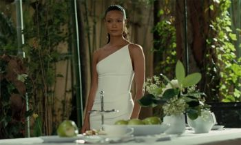 Zwiastuny do obejrzenia w ten weekend – 27 tytułów z trailerami