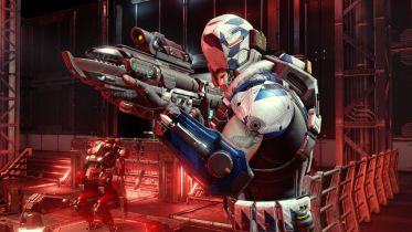 XCOM 2, BioShock i Catherine: Full Body mogą trafić na Nintendo Switch