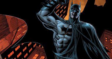 The Batman - kiedy powrót na plan? Koronawirus bardzo zmieni film