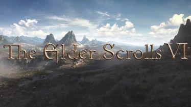 The Elder Scrolls VI tylko na Xboksie i PC? Todd Howard nie sądzi, by miało do tego dojść