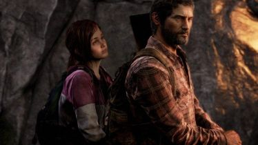The Last of Us - typy castingowe serialowej ekranizacji od HBO [GALERIA]