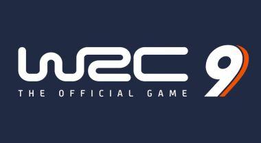 WRC 9  zapowiedziane. W grę zagramy też na PS5 i Xbox Series X