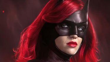 Batwoman - Ruby Rose o odejściu z serialu