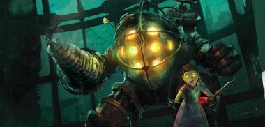 BioShock 4 grą z otwartym światem. Oferty pracy zdradziły istotny szczegół