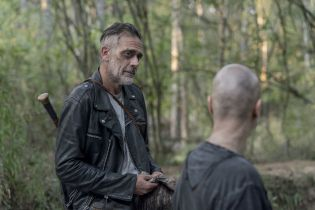 The Walking Dead - co dalej z serialami w obliczu pandemii koronawirusa? Twórca komentuje