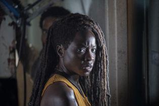 The Walking Dead: sezon 10, odcinek 13 - recenzja