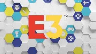 E3 2021 w nowej formule. Targi przeniosą się do sieci