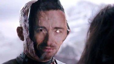 Logan: Wolverine - Reynolds też świętował 3. rocznicę premiery. Dogryzł Jackmanowi...