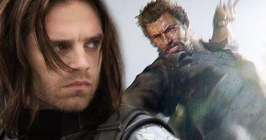 Wolverine w MCU szybciej, niż myślimy? Teoria o serialach Disney+