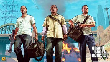 Grand Theft Auto VI powstaje, ale na premierę gry trzeba będzie długo czekać