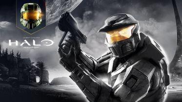 Halo: Combat Evolved Anniversary trafilo na PC. Zobacz zwiastun