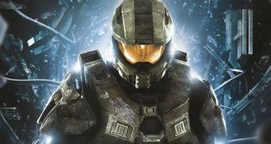Halo - ile wydano na produkcję aktorskiego serialu?
