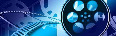 Koronawirus - Amerykanie nie pójdą od razu do kin. Nowe badania
