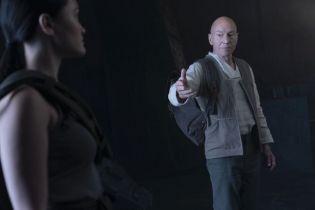 Star Trek: Picard: sezon 1, odcinek 9 - recenzja
