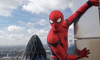Spider-Man 3 - zdjęcia do filmu rozpoczną się później? Nowe pogłoski