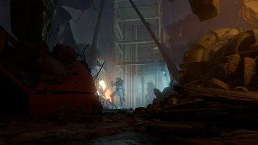 Half-Life: Alyx, czyli jak Valve raz jeszcze zrewolucjonizowało branżę gier