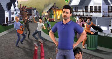 The Sims – 20. urodziny kultowej produkcji. Znacie wszystkie gry z serii?