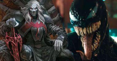 Venom 2 - Carnage nie jest głównym złoczyńcą, a prawdziwe zagrożenie ma związek z MCU?