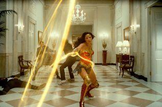 Wonder Woman 1984 w Polsce - kiedy premiera i co z VOD? Mamy komentarz Warner Bros.