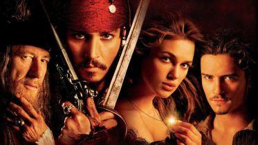 Piraci z Karaibów 6 - Johnny Depp w reboocie? Producent komentuje