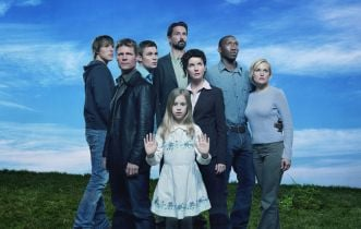 The CW zamawia piloty trzech seriali, w tym aktorskich Atomówek. Stacja stworzy reboot kultowego 4400