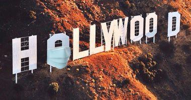 Los Angeles wznawia produkcje filmowe i telewizyjne. Poznaj wytyczne