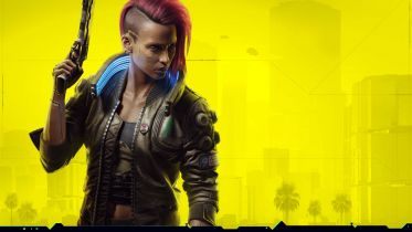 Nie tylko pad. Xbox One z konsolą tematyczną gry Cyberpunk 2077