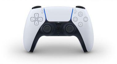 PS5 – pad DualSense z oficjalną prezentacją. Geoff Keighley zaprezentuje kontroler