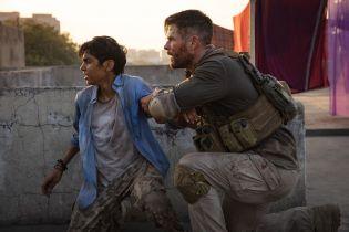 Tyler Rake - Joe Russo o kontynuacji filmu. Kiedy zobaczymy produkcję Cherry z Tomem Hollandem?