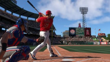 MLB The Show 20 – recenzja gry