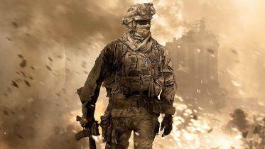 Call of Duty: Modern Warfare 2 Campaign Remastered - co zmienia gra? Zobacz wideo