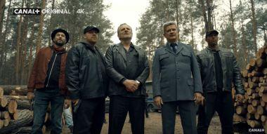 Mały Zgon: sezon 1, odcinki 9-10 (finał sezonu) - recenzja